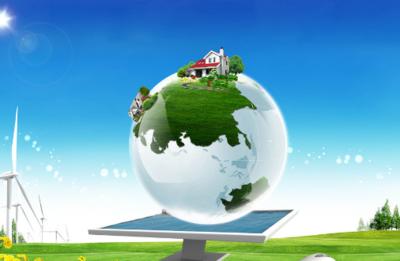 新疆环保检测的措施