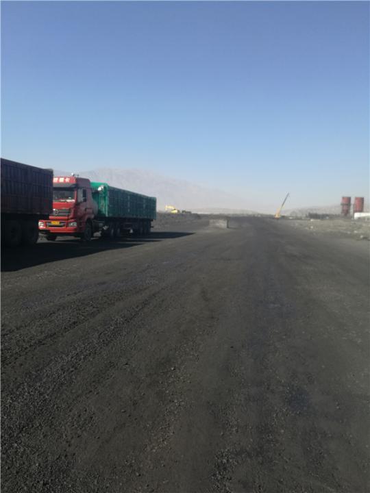 新疆水土保持工程施工监理资质单位有哪些