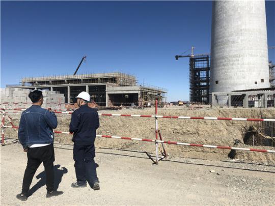 新疆水土保持监测的监测成效变现形式