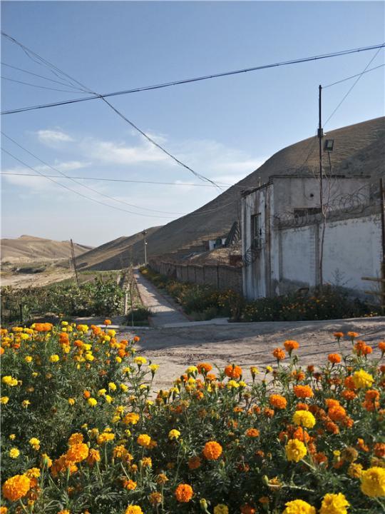 新疆环保检测水土保持验收的作用对象