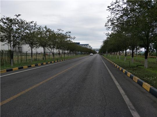 塔城新疆环保检测水土保持验收的意义