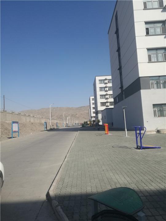 新疆水土保持监理的内容