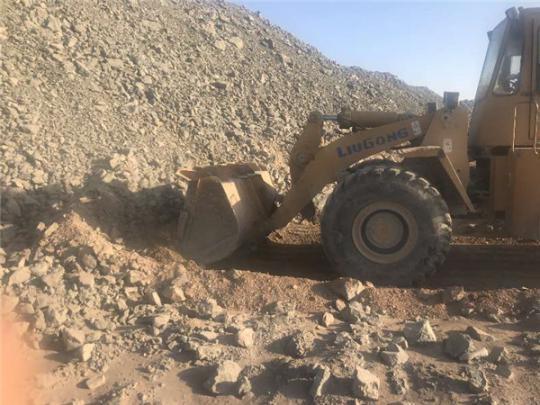 新疆水土保持施工过程监理的内容