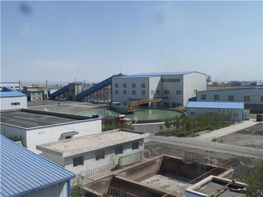 新疆水土保持监测和监理有什么区别