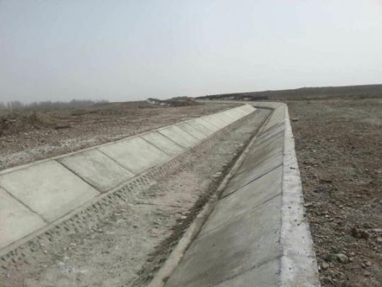 新疆环境影响评价甲级监理资质条件