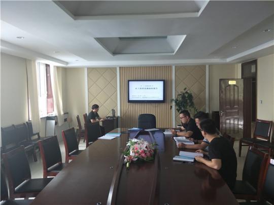 新疆环保检测水土保持验收的效益