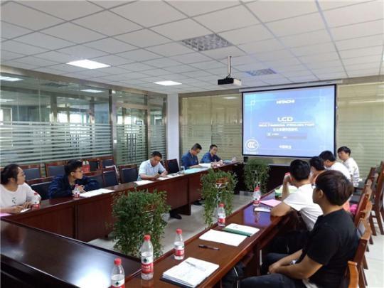 新疆环保检测水土保持验收的效益评价