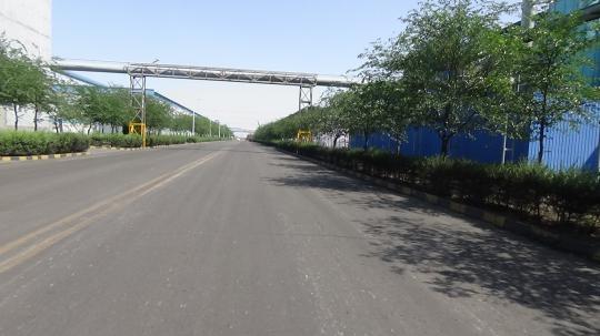 新疆环保检测水土保持验收